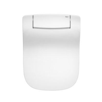 Седалки и капаци за тоалетни чинии